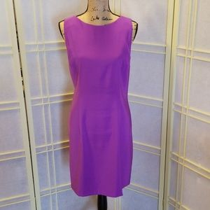 EUC Alyx Sheath Dress